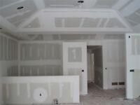 Interior-Exterior Painting free quote estimation