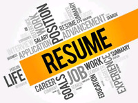 Affordable Resume and Cover Letter Services