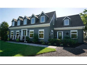 Beautiful turnkey Two Story in Binbrook for 799,000