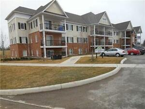 HIGH END CONDO IN WEST END 2 BEDROOM AT SPILLSBURY DR