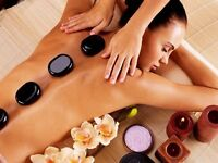 Models needed for Training School- Massage all week Cheapest in Birmingham