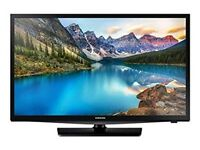 Samsung 28-Inch Smart Slim HD Commercial TV