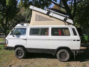 Volkswagen Bus Vanagon | Great Deals on New or Used Cars and Trucks