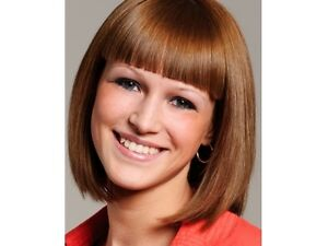 Barbering Hairdressing and Aesthetics/makeup certification London Ontario image 1