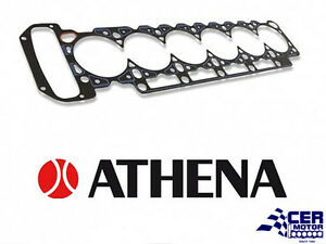 ATHENA HEAD GASKET 338397R 836 A2.000, 838 A4.000, 834 F1.000, 831 E5.000 - <span itemprop=availableAtOrFrom>Warszawa, mazowieckie, Polska</span> - Goods must be unused and in original box. - Warszawa, mazowieckie, Polska