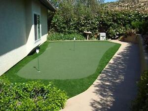 Artificial Turf-Never Cut, Water or Weed Your Lawn Again! Sarnia Sarnia Area image 2