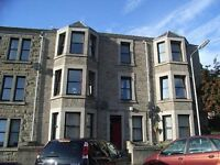 Stylish & Modern 1 Bedroom FULLY FURNISHED Flat for Rent - Wellgrove Street - £430pcm