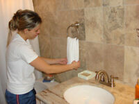 Cleaner,Available any Time, Domestic Cleaner,End of Tenancy Cleaning,Cleaning Lady,House Cleaner