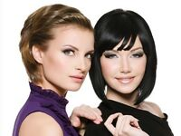 Get a hairdressser diploma in no time