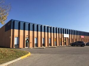 1 or 2 Offices in the foothills industrial for rent