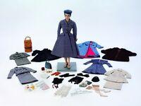 Twilight Talk - Telling Fashion Stories