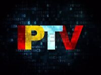 IPTV - all devices trial available