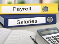 Freelance Experienced Bookkeeper Payroll Contractor AVAILABLE Sage Quickbooks Andica Experienced