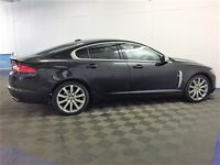 Jaguar XF PREMIUM LUXURY V6 AUTO -Finance Available to People on Benefits and Poor Credit Histories-