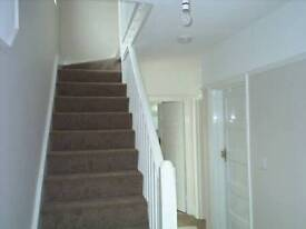 Handfield building services, refub, painting & decorating, plastering , tiling, leminate