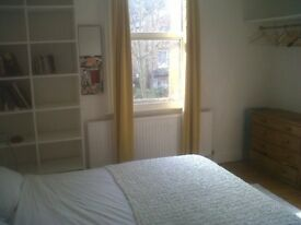 Nice modern double room to let near Croydon Station