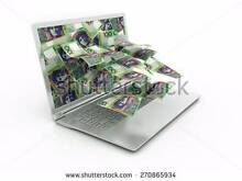 We Buy All Laptop & Apple MacBook. Instant Cash Auburn Auburn Area Preview