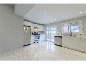 OPEN HOUSE - SUN MAY 27 / 12-1:30PM!!!