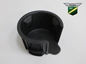 Land Rover Genuine Cup Holder Inserts
