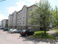 Apartement to sublet near University (with INCENTIVE!)