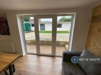 1 bedroom in Arnolds Way, Oxford, OX2 (#1061279)