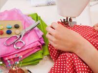 women clothes Alterations
