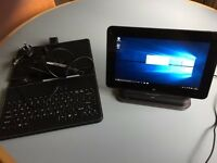 DELL– Latitude 10- ST2 - Tablet PC
