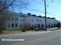 400 Douglas - 2 bedroom - North