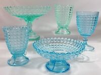 The Fall Antique & Vintage Glass Lover's Show & Sale.