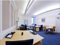 Covent Garden Serviced offices - Flexible WC2E Office Space Rental