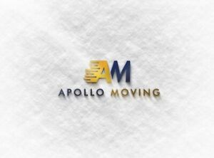 Piano,House/Apartment/Office Movers|Last Minute. Call 9057196683