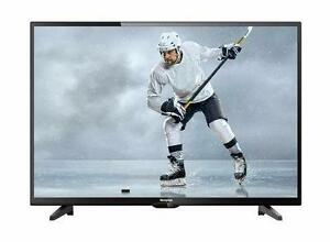 WESTINGHOUSE 40 INCH LED SMART HD TV *** PRE-BLACK FRIDAY SALE ***