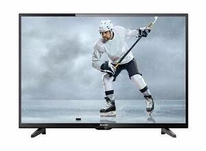 WESTINGHOUSE 43 INCH LED SMART 4K TV *** PRE-BLACK FRIDAY SALE ***