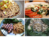 Vegan Food Club Cooks/Chefs and Diners Wanted Vegetarian Supper Dinner Underground Restaurant Leeds Hyde Park, Leeds