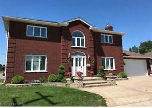 Homes for Sale in Hastings County, Belleville, Ontario $449,900