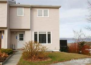 Condos for Sale in Cornwallis Park, Nova Scotia $85,000