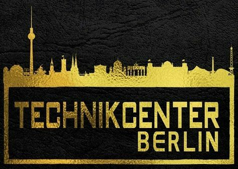 technikcenterberlin