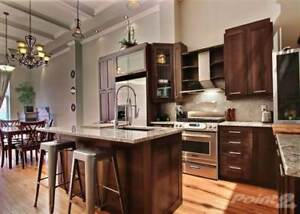 Condos for Sale in Ville Marie, Montréal, Quebec $439,000