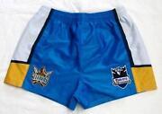 Gold Coast Titans Shorts