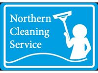 WANTED - window cleaning round Tyne and Wear area