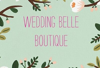 wedding-belle-boutique