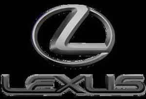 *LEXUS AUTO BODY AND MECHANICAL PARTS IN TORONTO