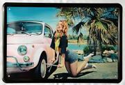 Fiat Schild