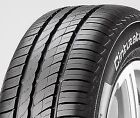 Pirelli 195/55/R15 Car and Truck Tyres