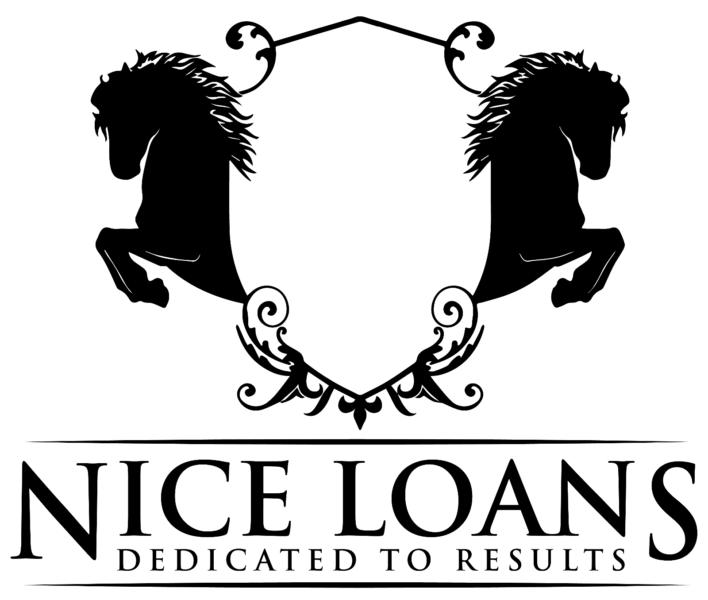 Safe loans for bad credit photo 3
