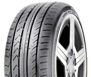 ALL SEASON TIRE BLOW OUT!!!!!!!   MANY DIFFERENT SIZES TO CHOOSE FROM.