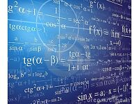Mathematics tuition from maths experts