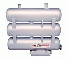 All Cylinder Testing -Lpg Certificates-Ipswich-Warwick Yamanto Ipswich City Preview