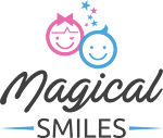 Magical Smiles Charity