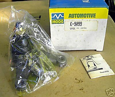 80 81 82 83 84 Ford Courier Mazda Truck Lwr Ball Joint K9099 MOOG
